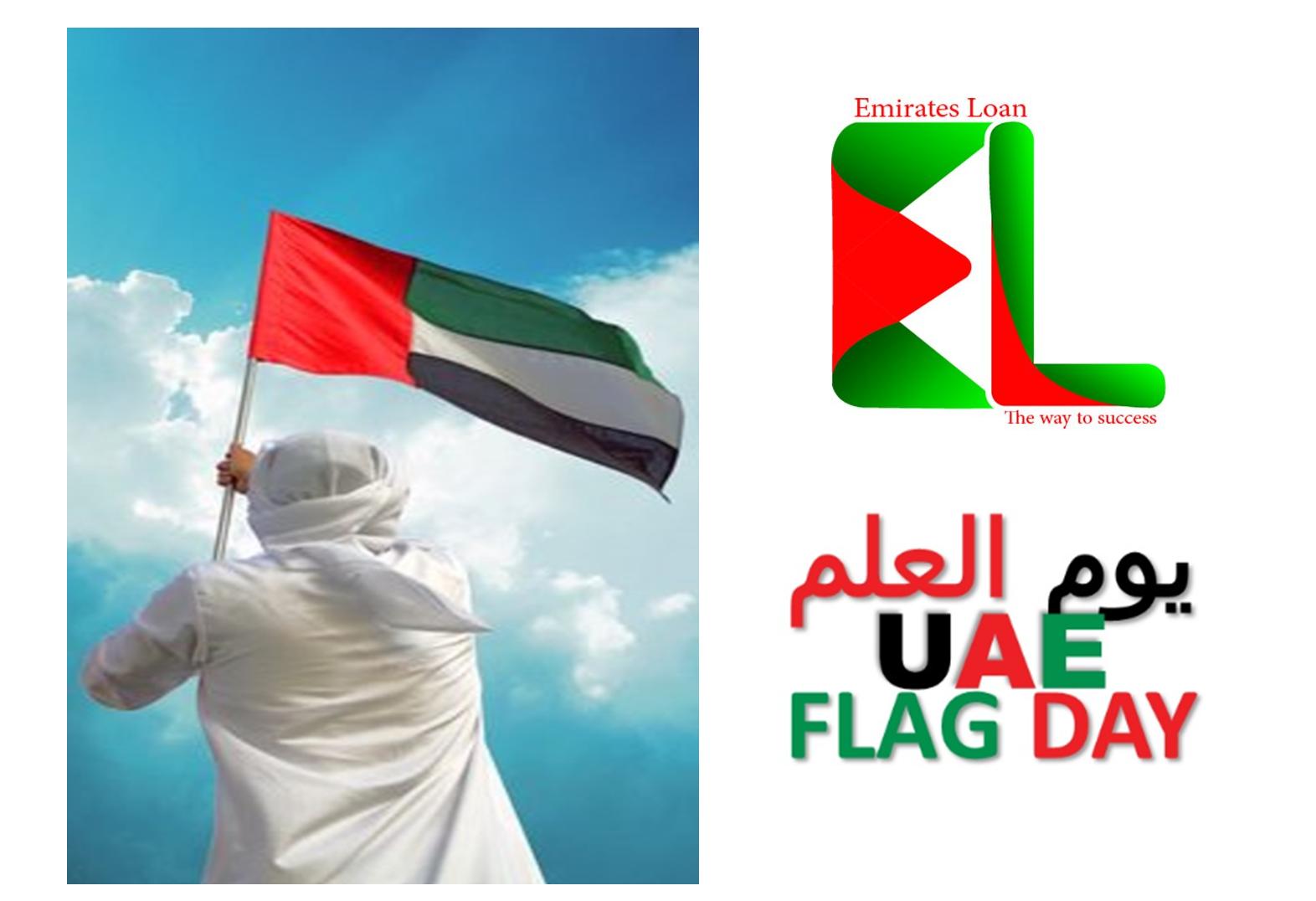 November 3 Uae Flag Day Uaeflagday Uaeflagdayrally Uaeflagdayrally2018 Flagday Uaeflag Uae Dubai Dxb Sharjah Uae Dubai A Uae Flag Dubai Dubai Uae