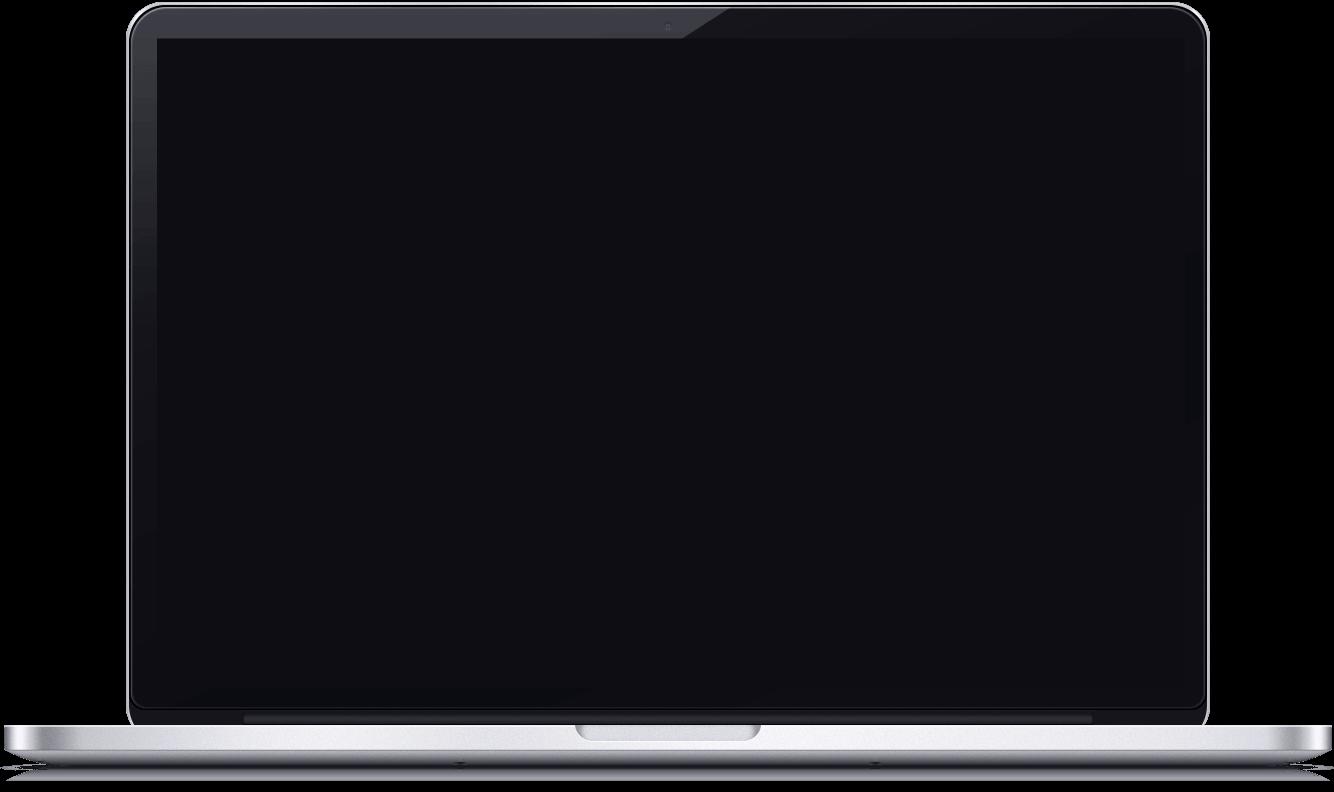 Pin By Bukmop On Work Macbook Apple Laptop Png