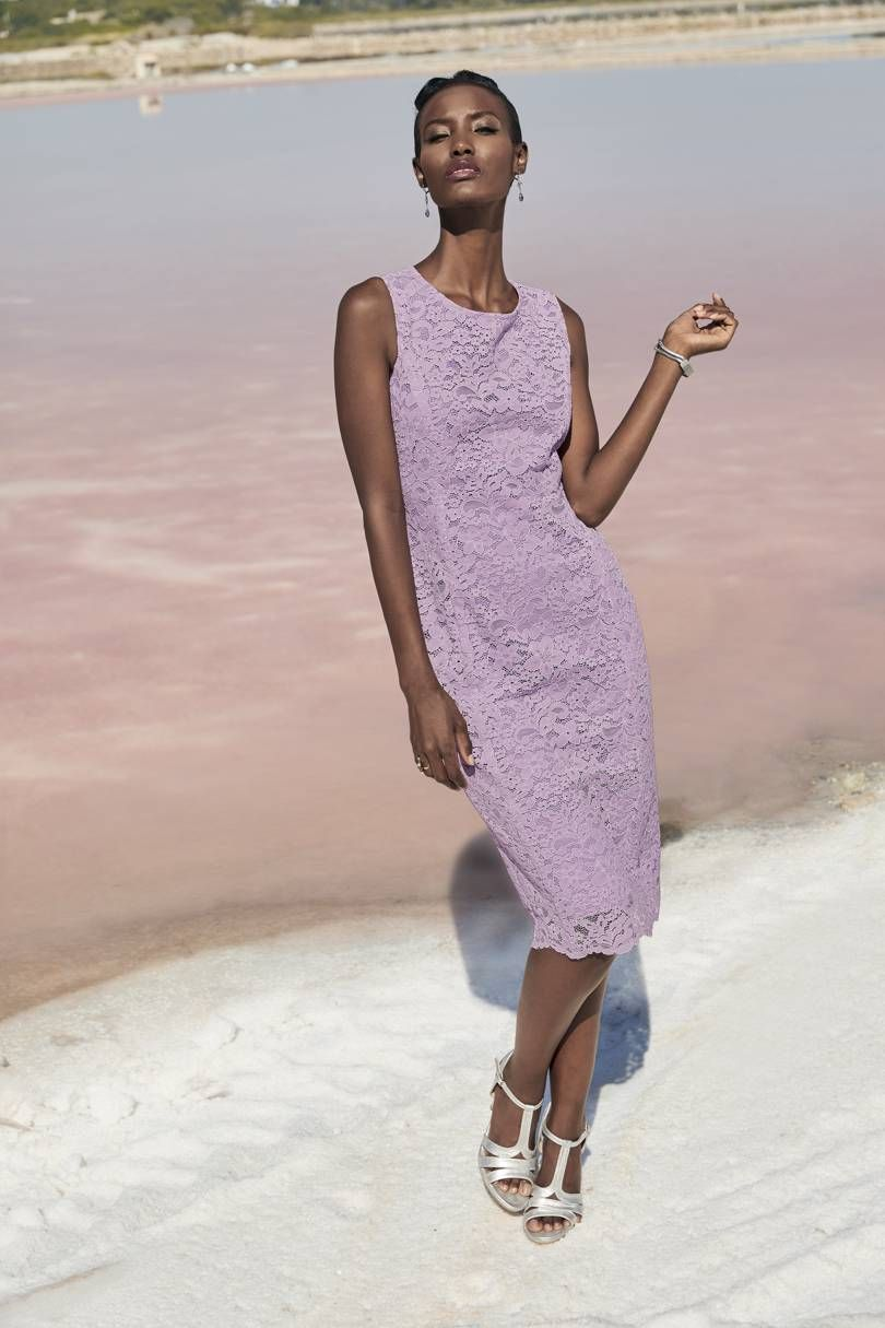 3caf519f Stylish Summer Wedding Guest Dresses To Buy Right Now | Wedding ...