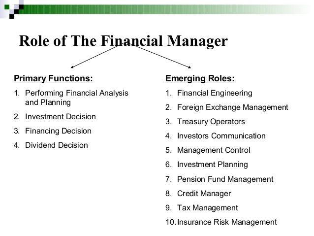 Do Finance Managers experience social interactions? Banking