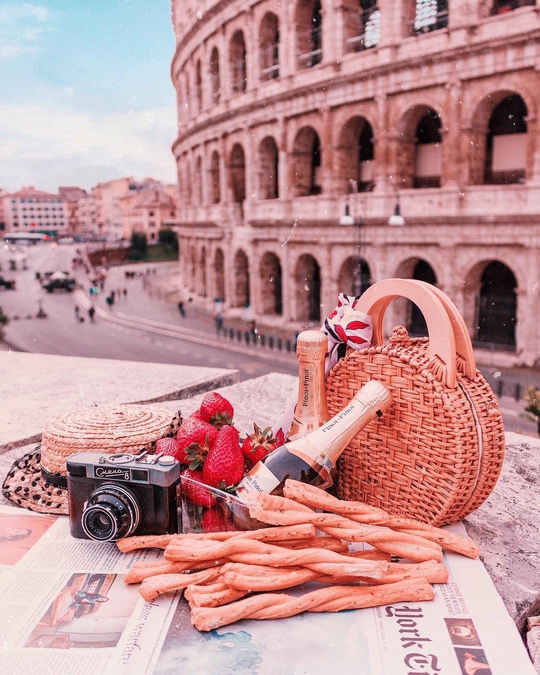 VINO E OLI RESIDENCE Roma Italia