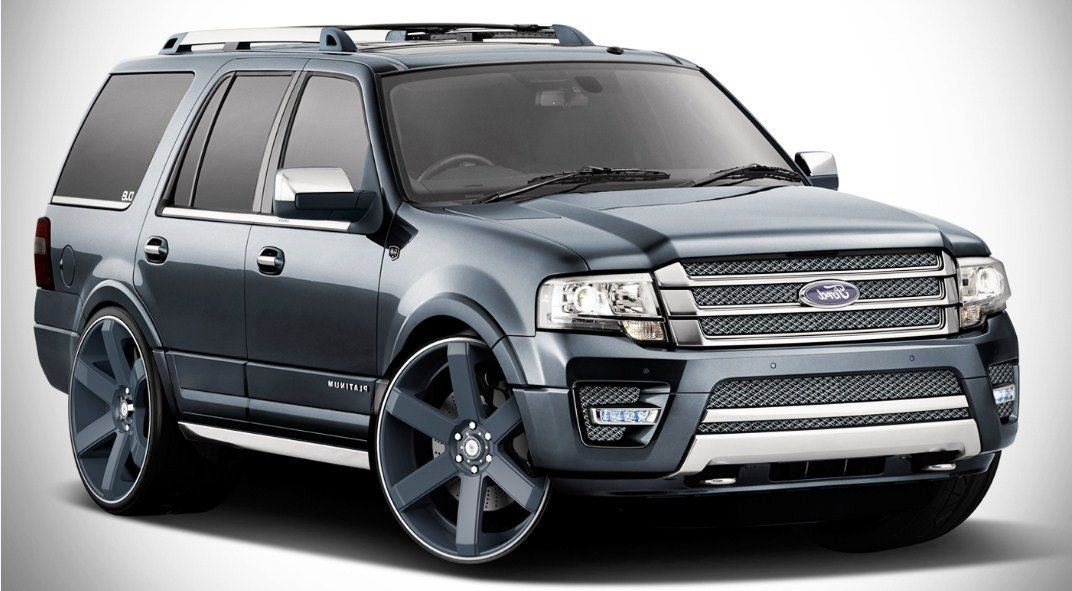 and rating front motor reviews cars trend view ford expedition side