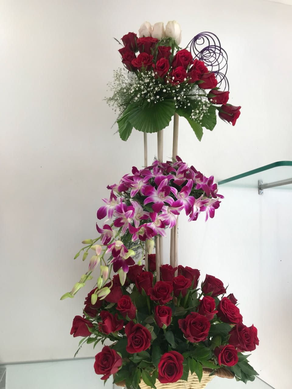 Nice blog 7 most popular valentines day flowers with meaning nice blog 7 most popular valentines day flowers with meaning valentinesdayflowers valentinesdayflowersonline izmirmasajfo