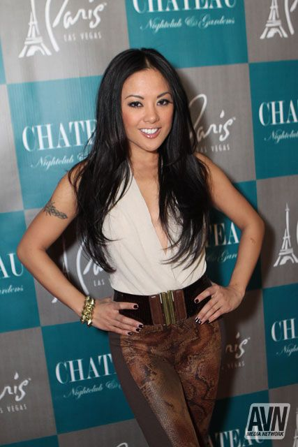 Seems excellent Kaylani lei party girls