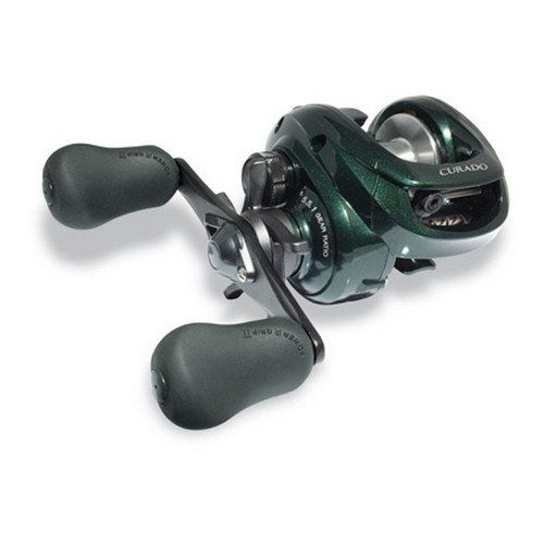 Special Offers - Shimano Curado G Series Baitcasting Right Hand Reel CU200G5 - In stock & Free Shipping. You can save more money! Check It (May 01 2016 at 03:23PM) >> http://fishingrodsusa.net/shimano-curado-g-series-baitcasting-right-hand-reel-cu200g5/