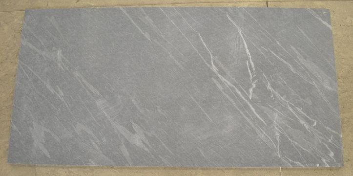 Preferred Pietra Cardosa Honed 18x36 2cm Lot O1 Um14