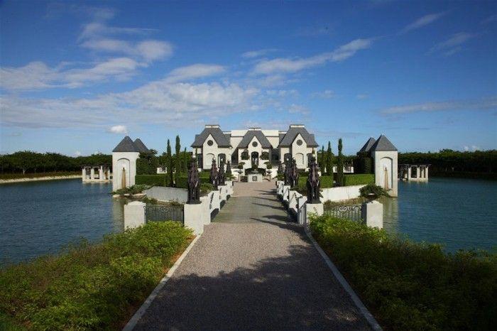 Chateau Artisan 4