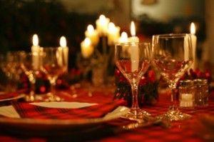 Tante nostre spose, scelgono di sposarsi nel periodo natalizio....ecco alcune idee.. Www.tosettisposa.it