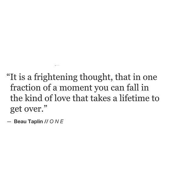 Beau Taplin One Quotes Pinterest Saudades Frases Em Inglês