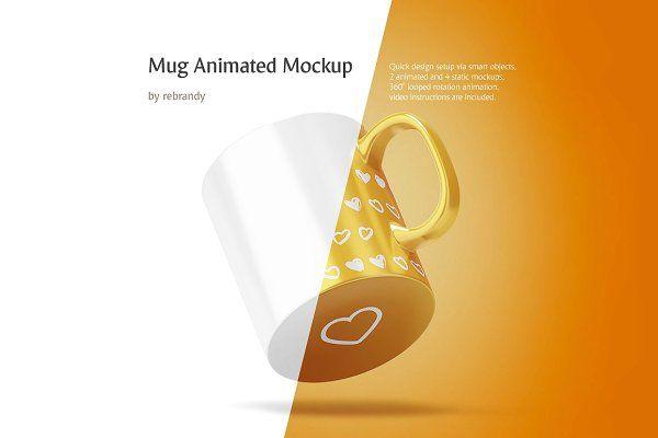 Download 500 Mockup Ideas Mockup Mockup Design Mockup Free Psd
