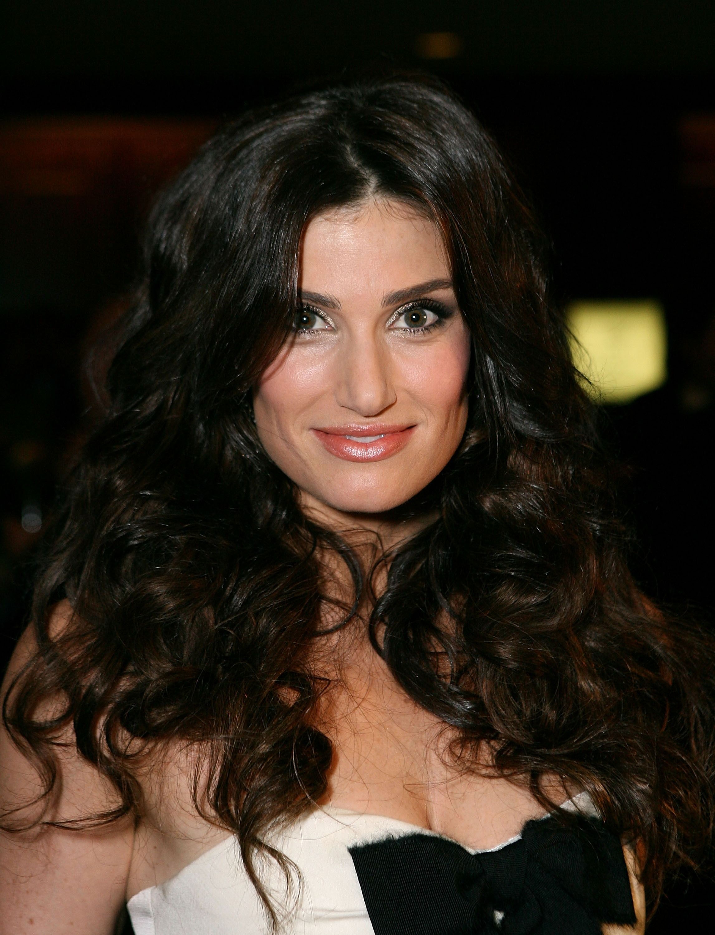 idina menzel let it go text