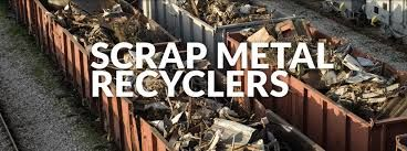 CCCScrap is the pioneer of all scrap yards in Manhattan, which is providing its unbeatable services since the past 25 years, to get a quote. Among all the scrap metal buyers in Manhattan, CCC Scrap holds out great rapport for providing top Dollars for all kinds of scrap; to know more, dial us @1-718-297-6200.  #ScrapYardsinManhattan #ScrapMetalBuyersinMantattan #LocalMetalYardsinManhattan