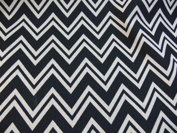 Nyomott mintás dekor vászon  82bb14234b