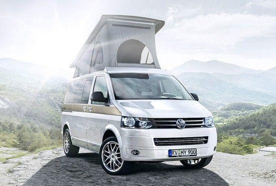 the new hymer vw t5 camper cape town camper vans. Black Bedroom Furniture Sets. Home Design Ideas