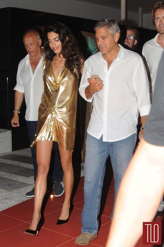 George-Clooney-Amal-Allamudin-Clooney-Casamigos-Tequilla-Launch-Party-Fashion-Vionnet-Tom-Lorenzo-Site-TLO-5.jpg (550×825)