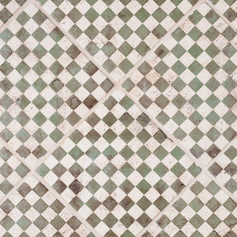 Pimlico Glazed Ceramic Tiles 6x6 Country Floors Of America Llc Glazed Ceramic Tile Glazed Ceramic Ceramic Tiles
