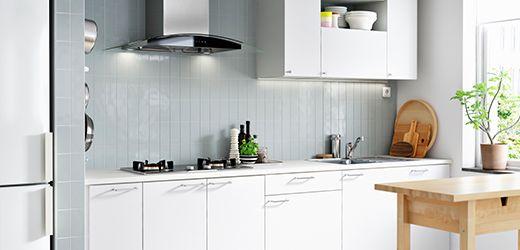 ikea faktum einzelteile nachkaufen kitchen pinterest. Black Bedroom Furniture Sets. Home Design Ideas