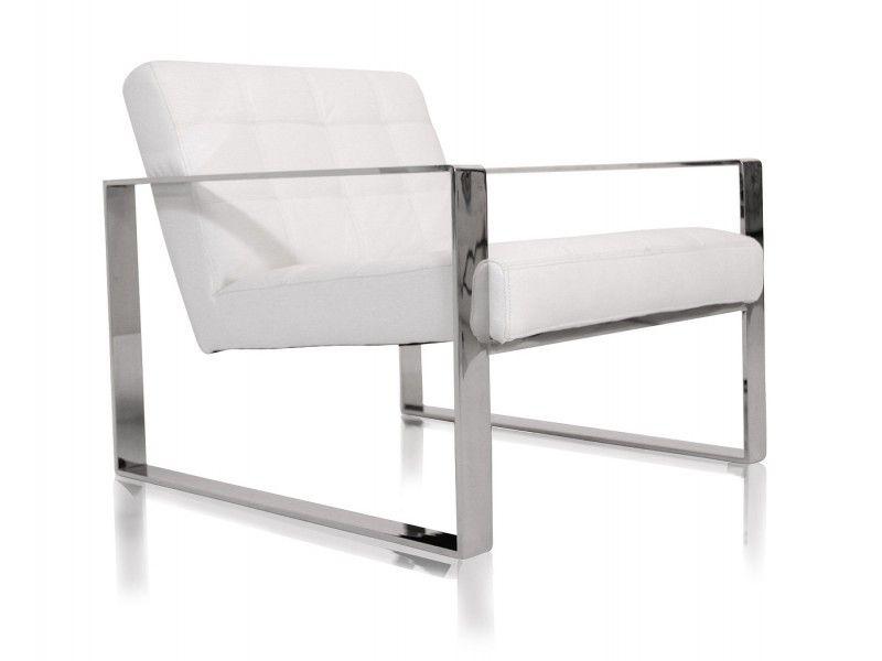 Pleasant Modani Lounge Chair Side Master Bedroom Furniture Cjindustries Chair Design For Home Cjindustriesco