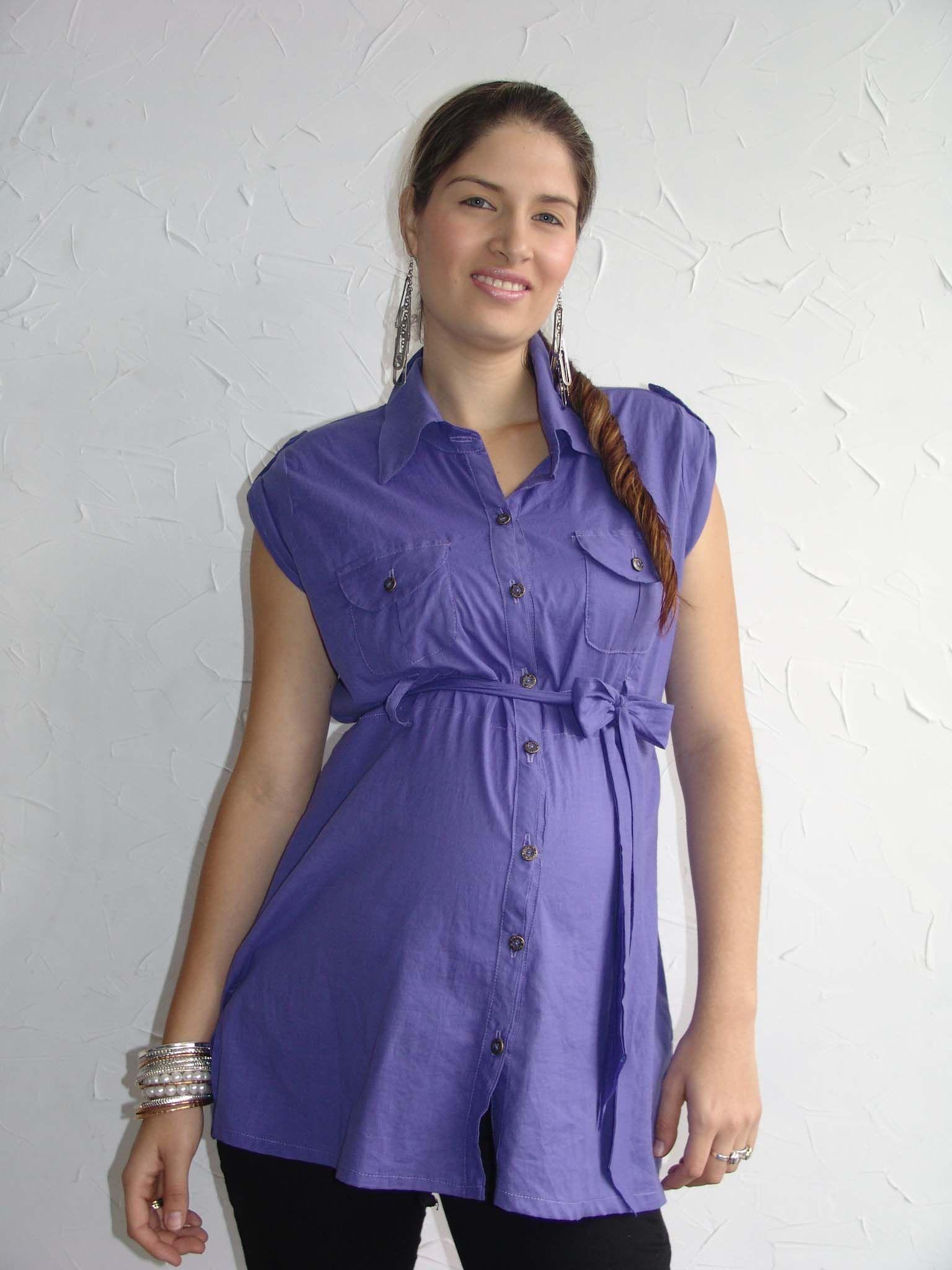 Moda Materna Nueve Lunas Baby | Moda y Maternidad Nueve Lunas ...