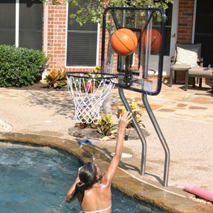 S.R. Smith Games - Swimming Pool Supplies, Parts, and more ...