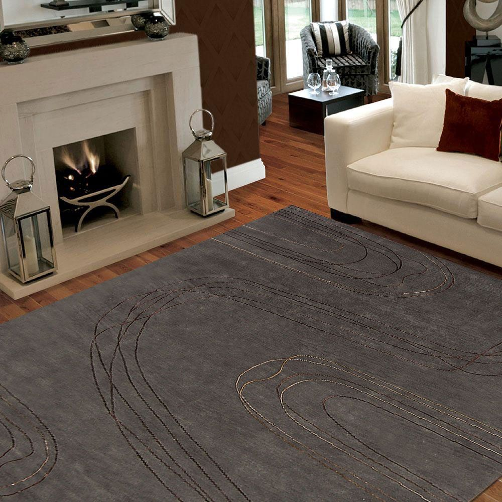 Big Area Rugs For Living Room Decorating Ideas Modern Style Large Sale Cheap Pinterest