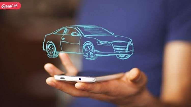 Daftar Isi Artikel1 Permudah Urusan Jual Beli Mobil Bekas Dengan Garasi Id1 1 Garasi Id Solusi Tepat Jual Beli Mobil Bekas1 1 1 Cara Me Mobil Mobil Bekas Suv