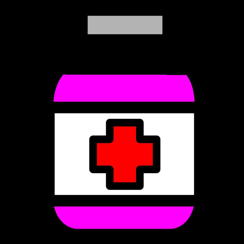 Medicine Medical Clip Art Medical Humor Clip Art
