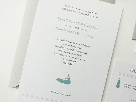 Nautical wedding invitations australia nantucket marthas nautical wedding invitations australia nantucket marthas vineyard hawaii destination wedding stopboris Images