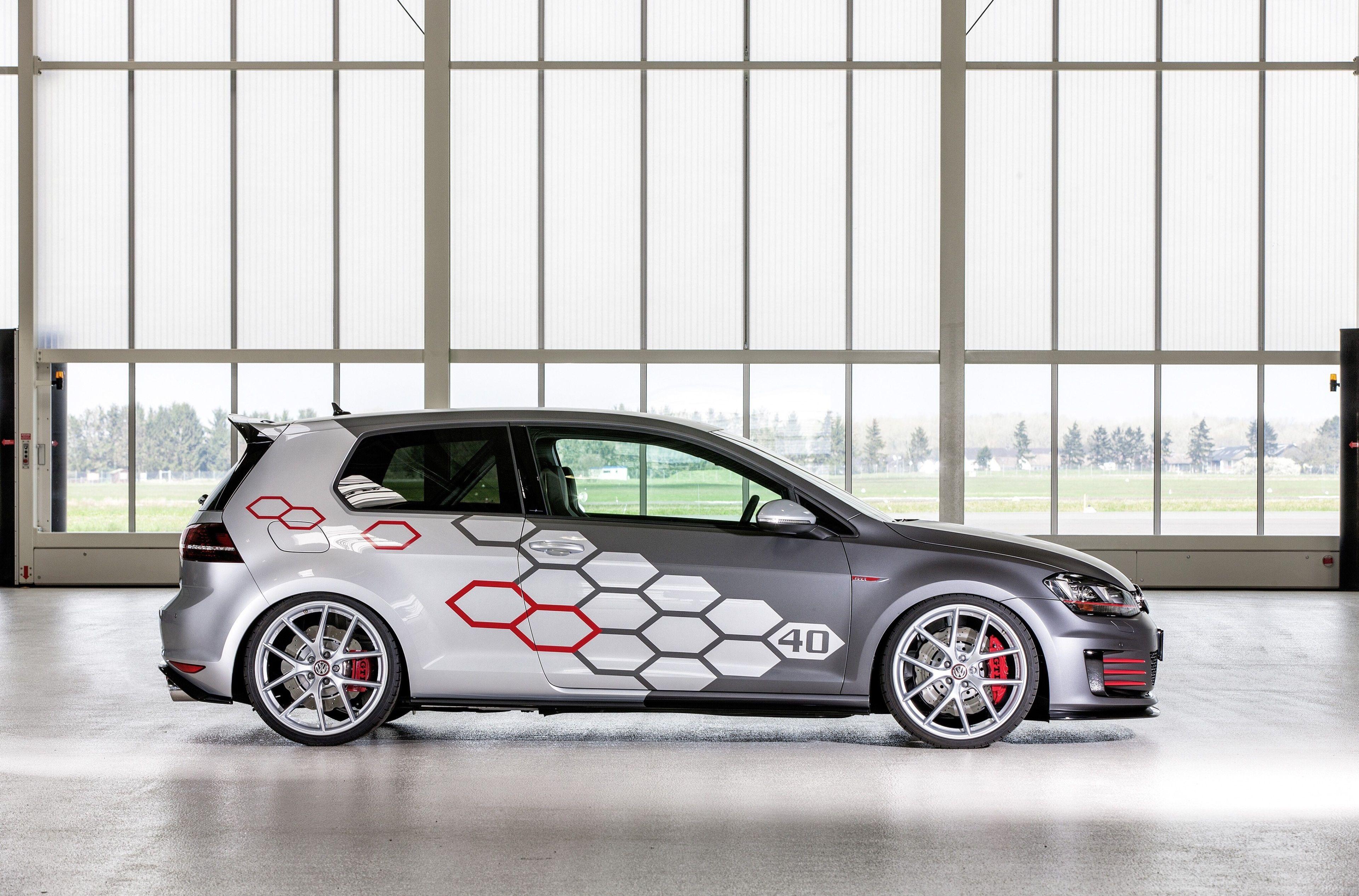 3840x2532 Volkswagen Golf Gti Heartbeat 4k New Wallpapers Full Hd Golf Gti Volkswagen Golf Gti Volkswagen Polo Gti