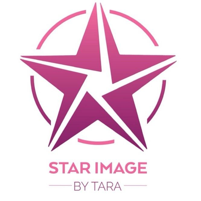 @starimage246  Bookings Available  From 16th April, 2020  Via telephone ☎️ 246-833-4719  Via WhatsApp 📱246-833-4719  House Calls Available 🏘  Everyone's A Star 💫  Call or Text us Today #starimage #starimage246 #starimagebytara #nails #notpolish #nailstars #nailpro #nailaddict #nailswagg #tammytaylor #nailgoals #marblenails #Barbadosnailtech🇧🇧 #246 #naildiva #glitterlife #scratchmagazine #magazinenails #bossnails #Hotnailart #flawlessfinish #nailspnpoint #getnailedbeyond #blackgirlsdonails #
