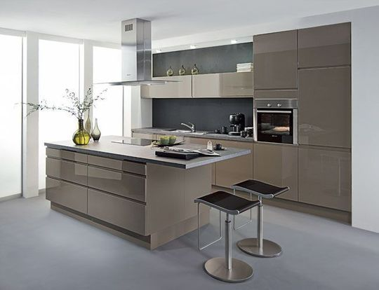 1000 images about ide ha cuisine on pinterest - Cuisine Beige Ikea