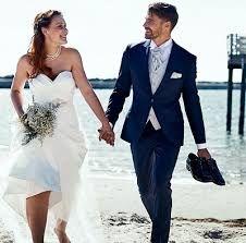c594662fca4f Bildresultat för klädsel brudgum mörk kostym | Bröllop | Blå kostym ...