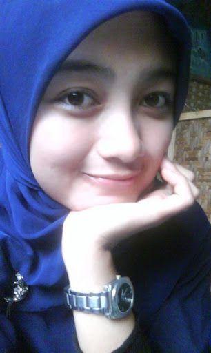 foto berjilbab cewek muslim cantik   #hijab #cantik @bandungONe   My Style   Muslim
