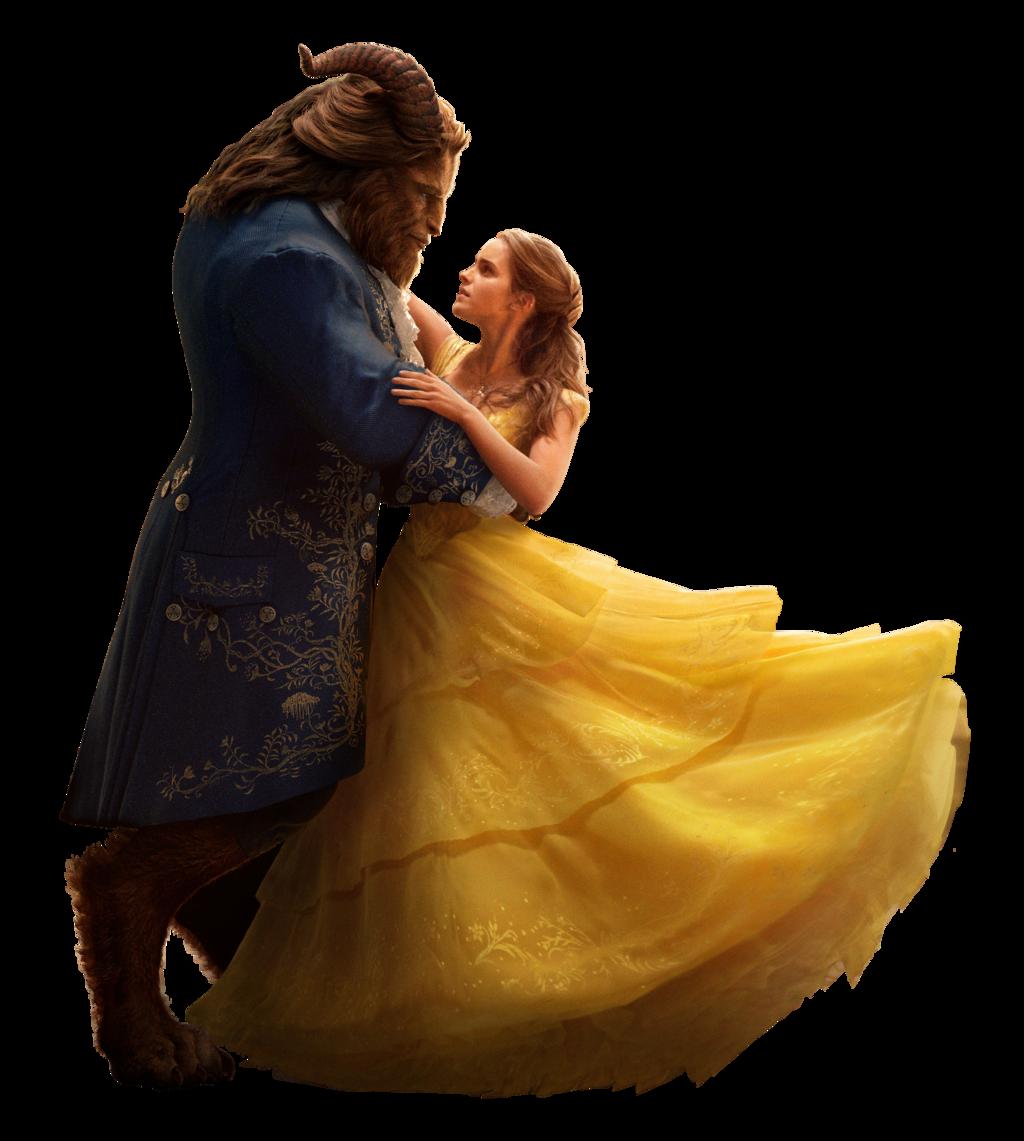 Http Img14 Deviantart Net Cae5 I 2016 310 B 3 Beauty And The Beast 2017 Belle And Beast Png By Mintmovi3 Dangppm Png Bela Png Leao De Judah