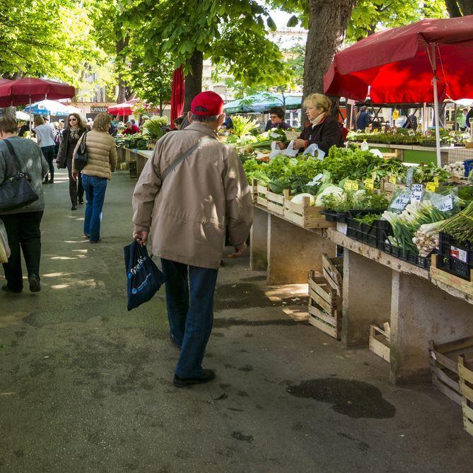 image6 Organic recipes, Farmers market, Farmers market