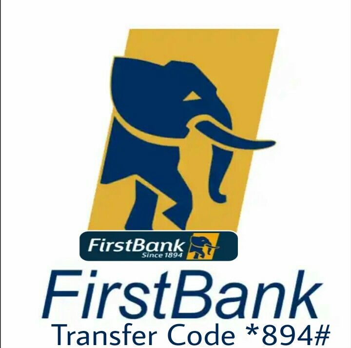 code to transfer money from first bank Coding, First