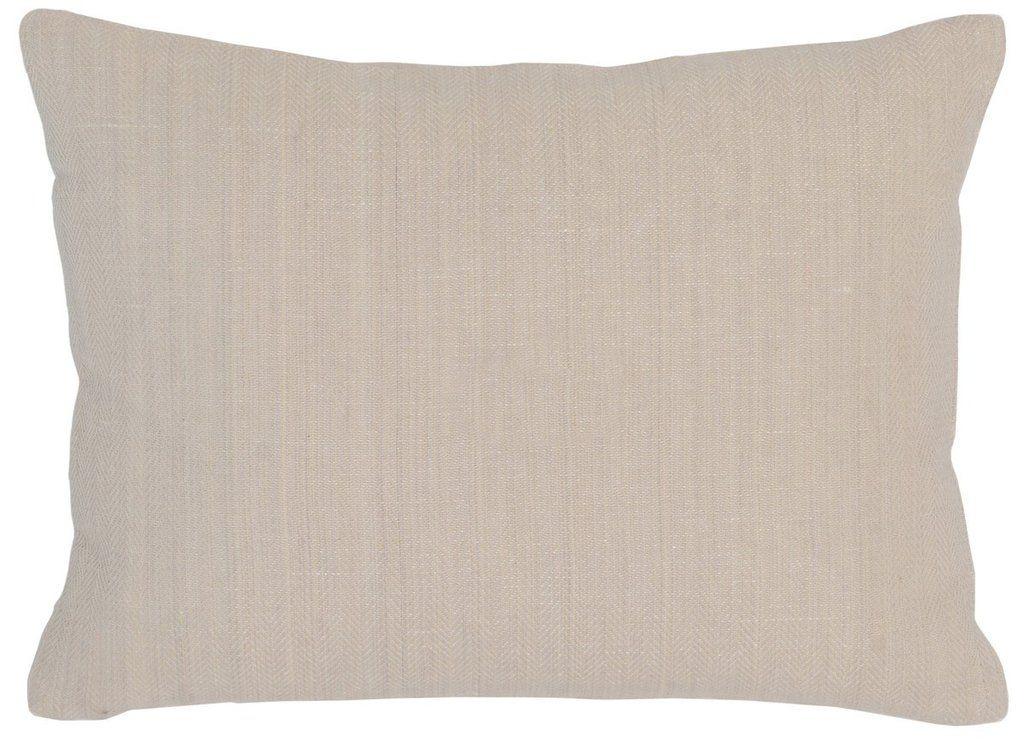 residentD ?Throw Pillow Case, Sofa Car