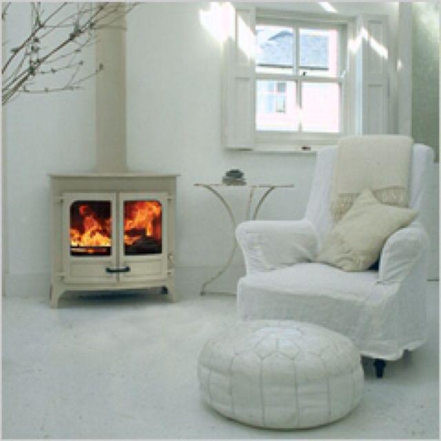 Log Burner Charnwood Uk Freestanding Fireplace Wood Burning Stoves Living Room Wood Burning Stoves Uk