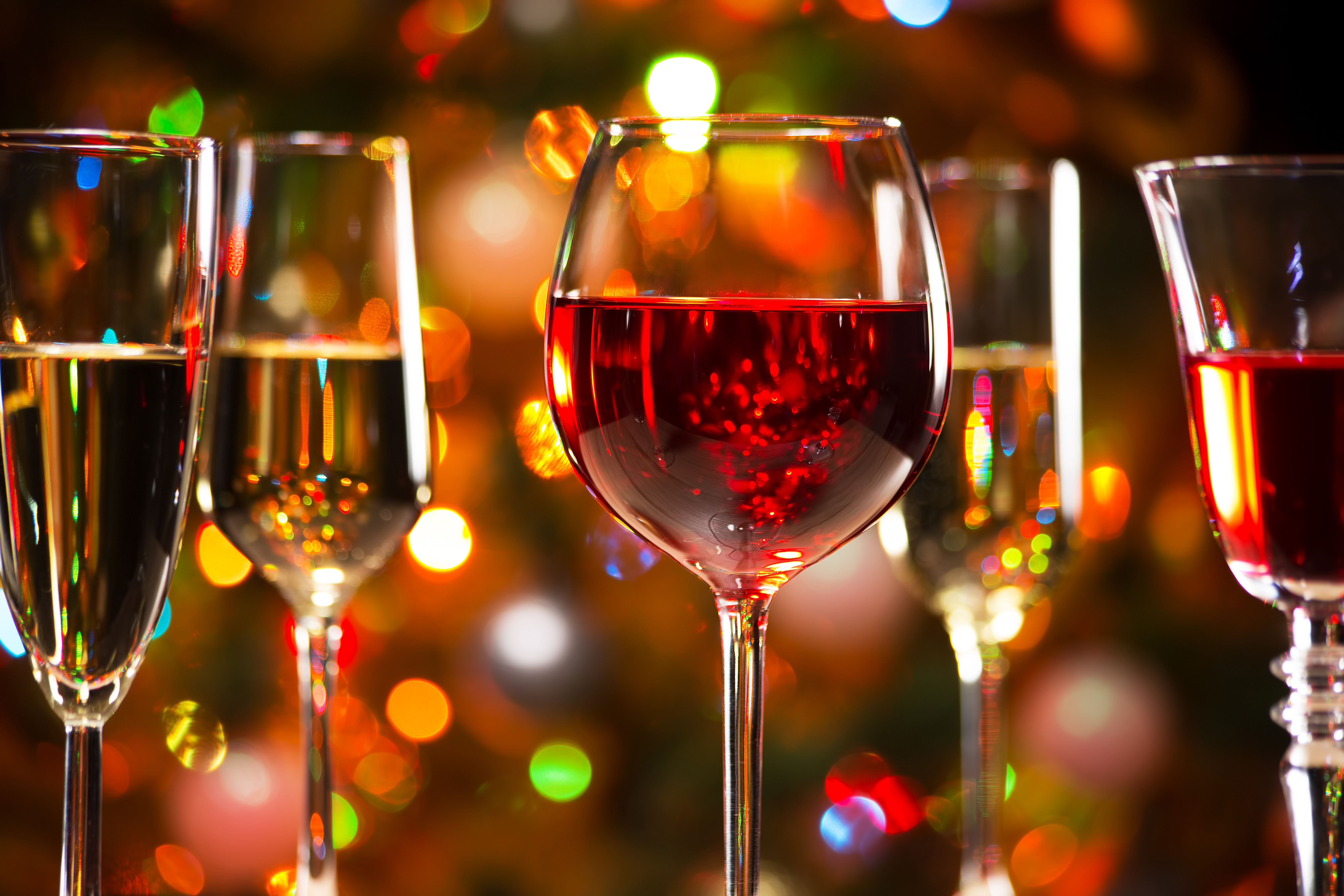Go Ahead And Enjoy A Glass Of Wine Holiday Drinks Alcohol Xmas Drinks Alcoholic Drinks