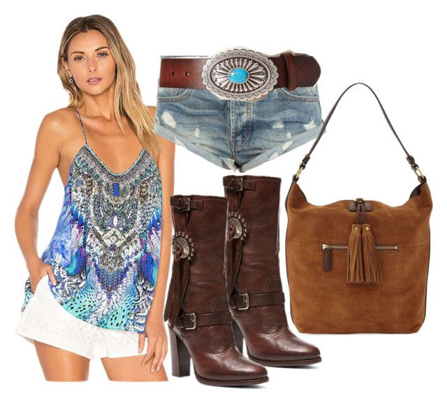 """""""Untitled #1"""" by wallexxus on Polyvore featuring art"""
