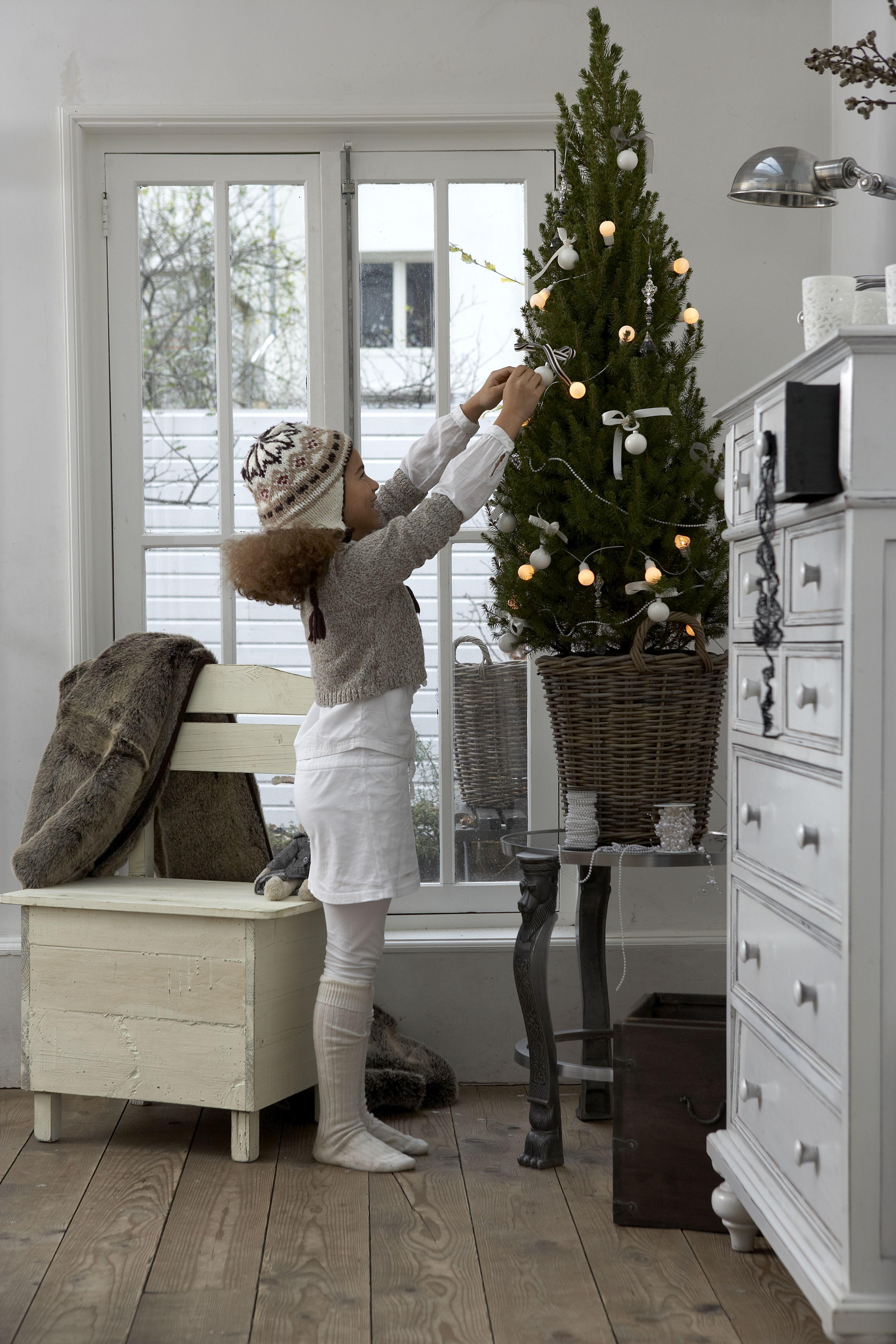 pin von brigitte reiter auf weihnacht pinterest. Black Bedroom Furniture Sets. Home Design Ideas