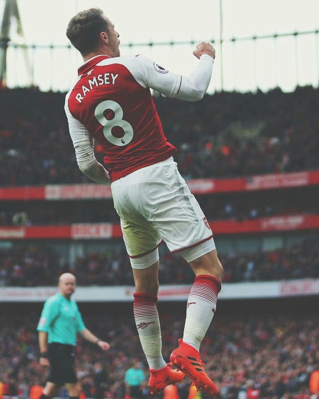 dfab34360527 Discover ideas about Arsenal Football