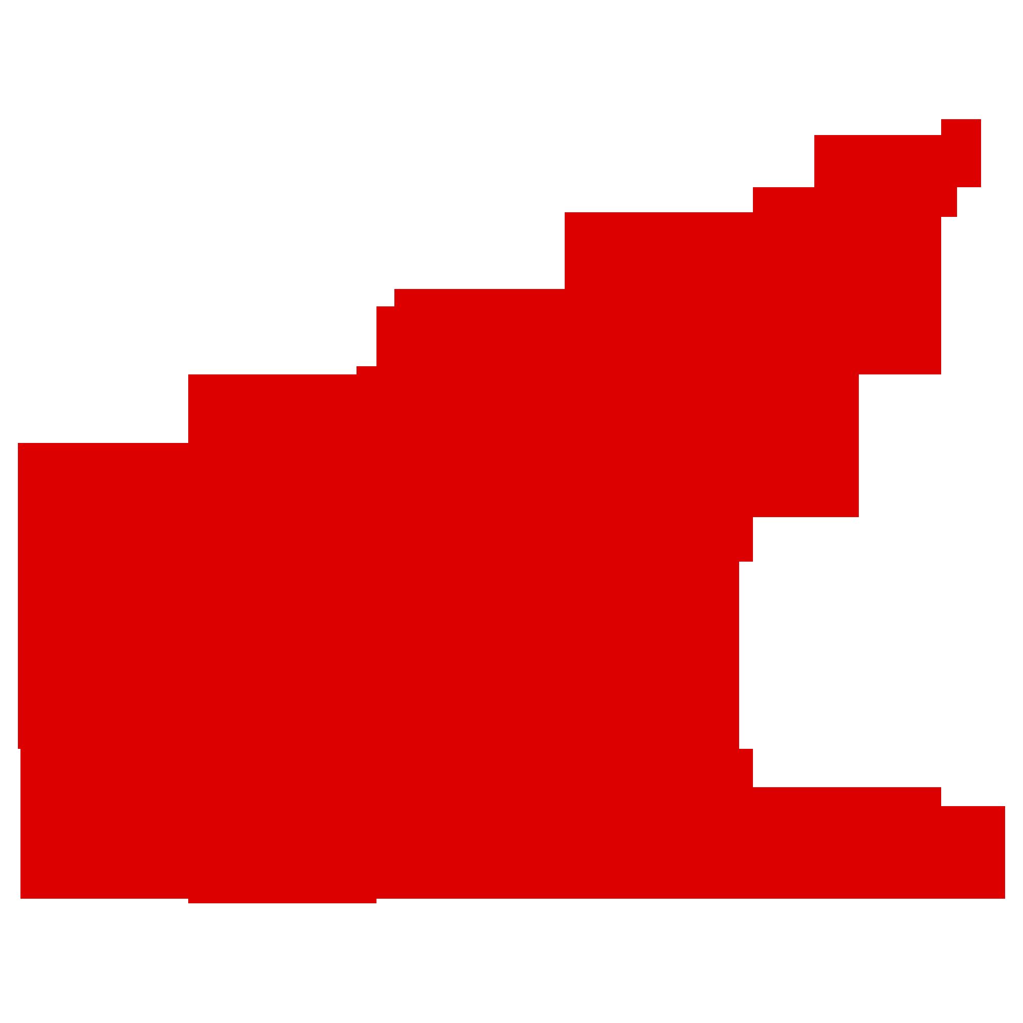 HONDA MOTORBIKES LOGO