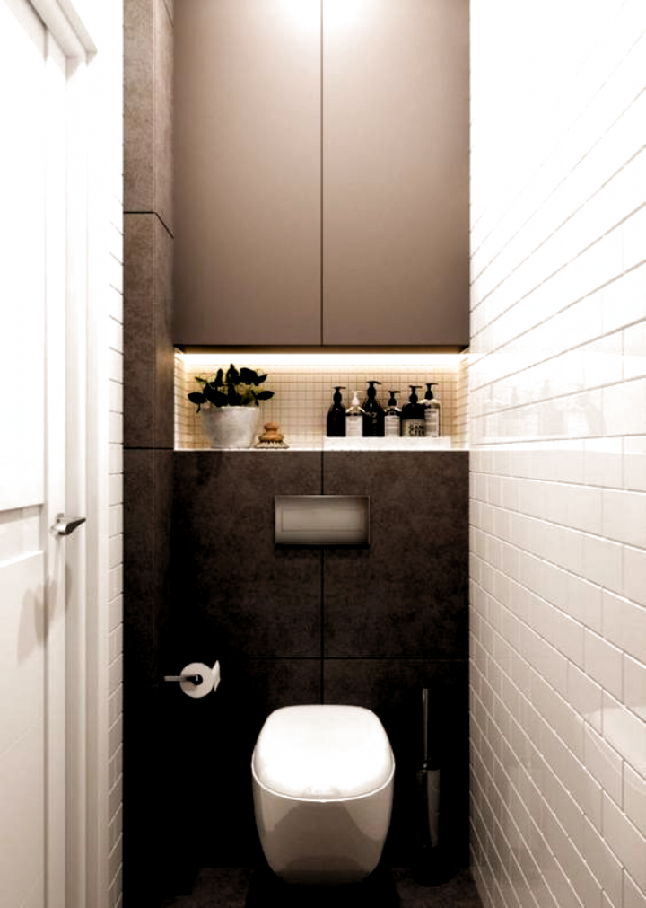 Room Lighting Design Software: #interior Design Magazine #new York School Of Interior