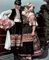 Hungarian couple ava