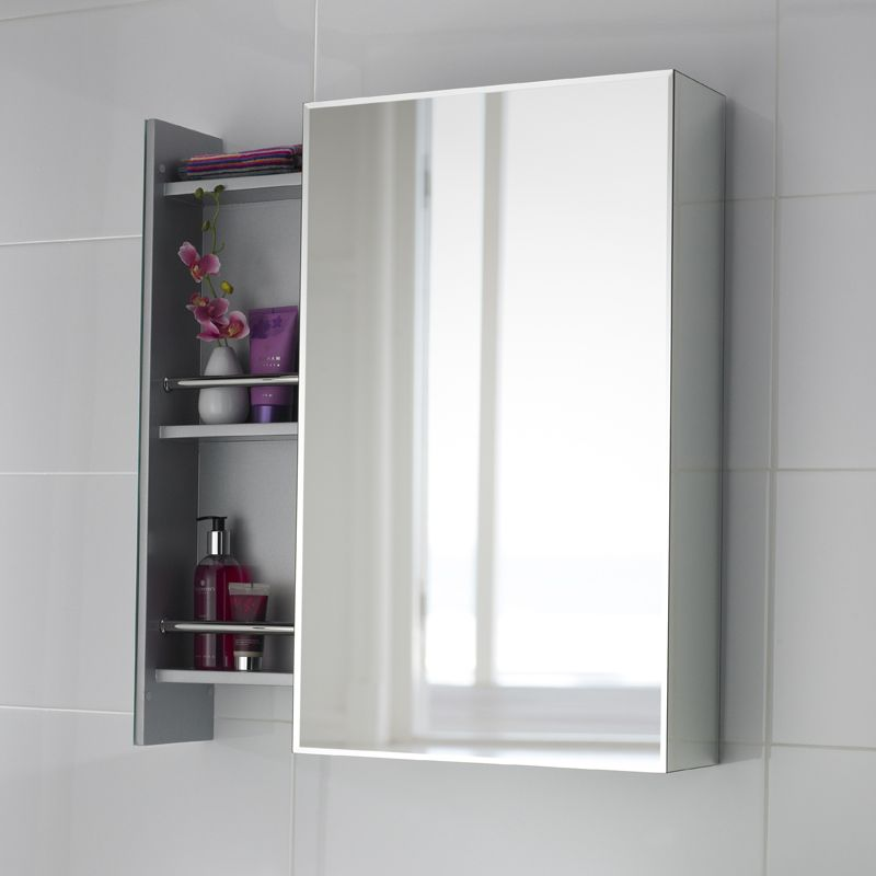 Bathroom mirror ideas to inspire you best baby shower ideas bathroom mirror cabinet for Heated bathroom mirror cabinet