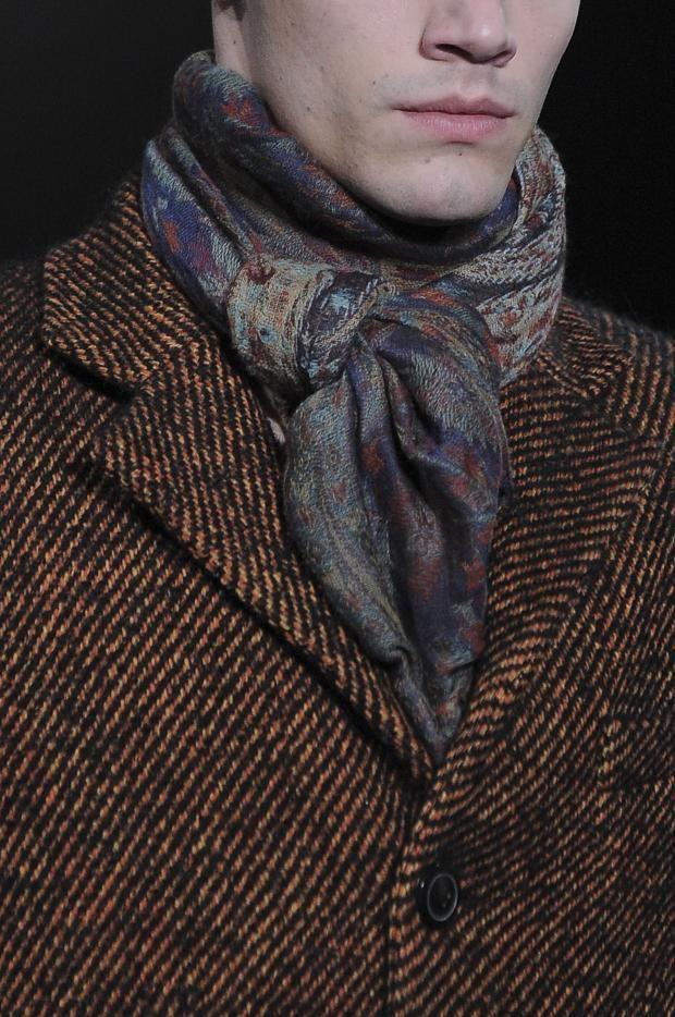 Agnes B Men's Details A/W '14/15 Spectacular!! Zippertravel.com
