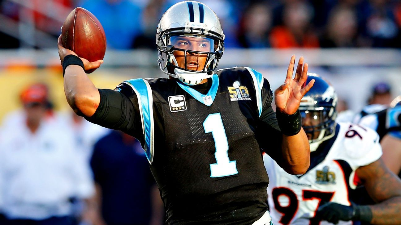 The winner's guide to drafting the right fantasy quarterback