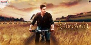 srimanthudu hindi dubbed full movie download kickass