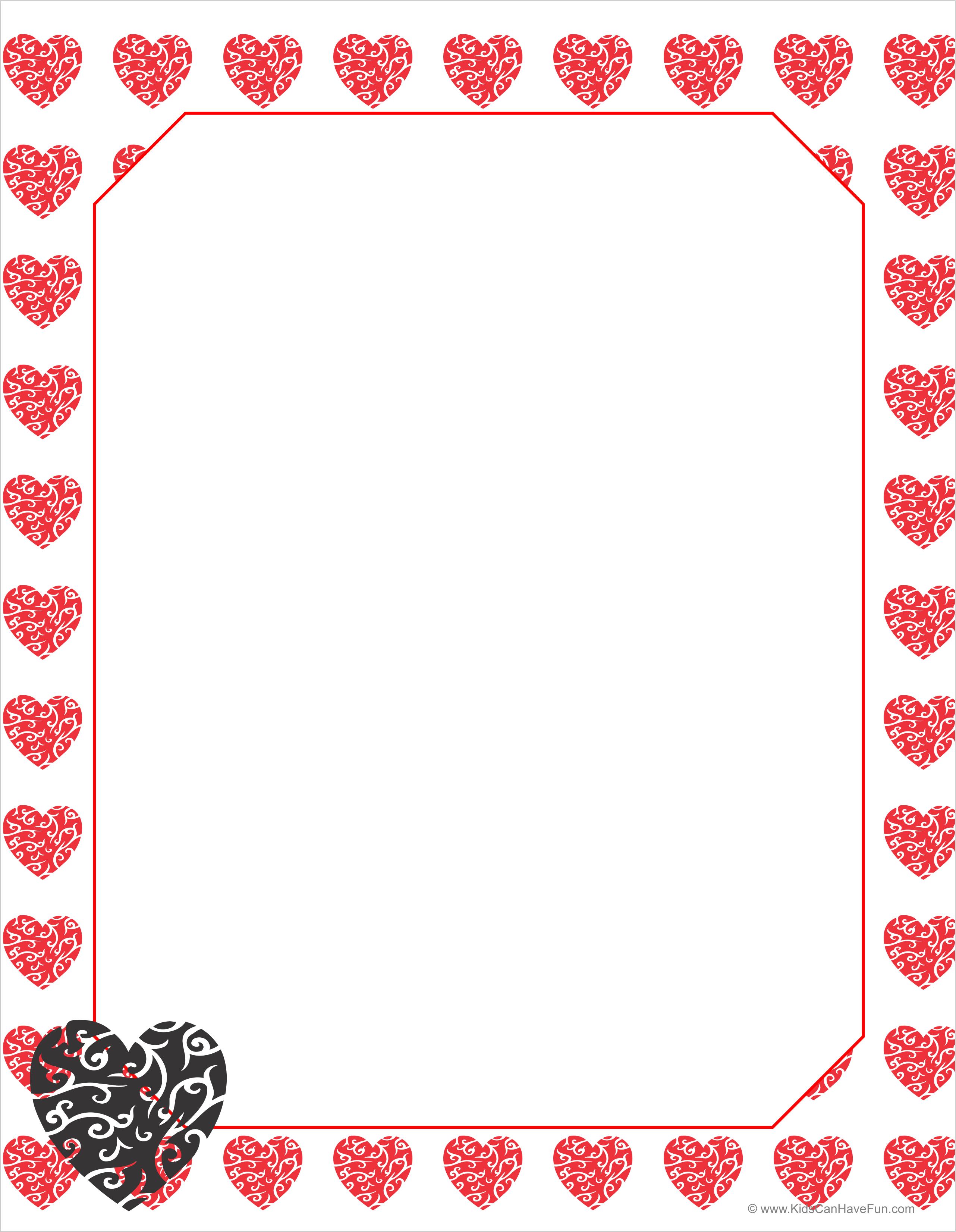 Pin By Kidscanhavefun On Valentines Day Ideas Candy
